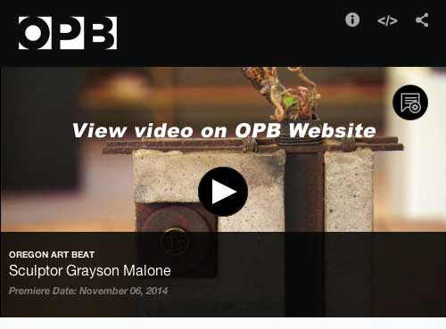View on OPB Website